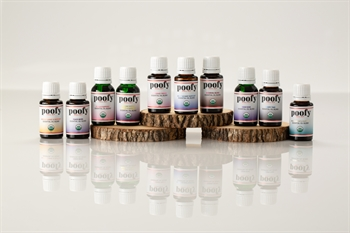 Picture for category Essential Oil BLENDS